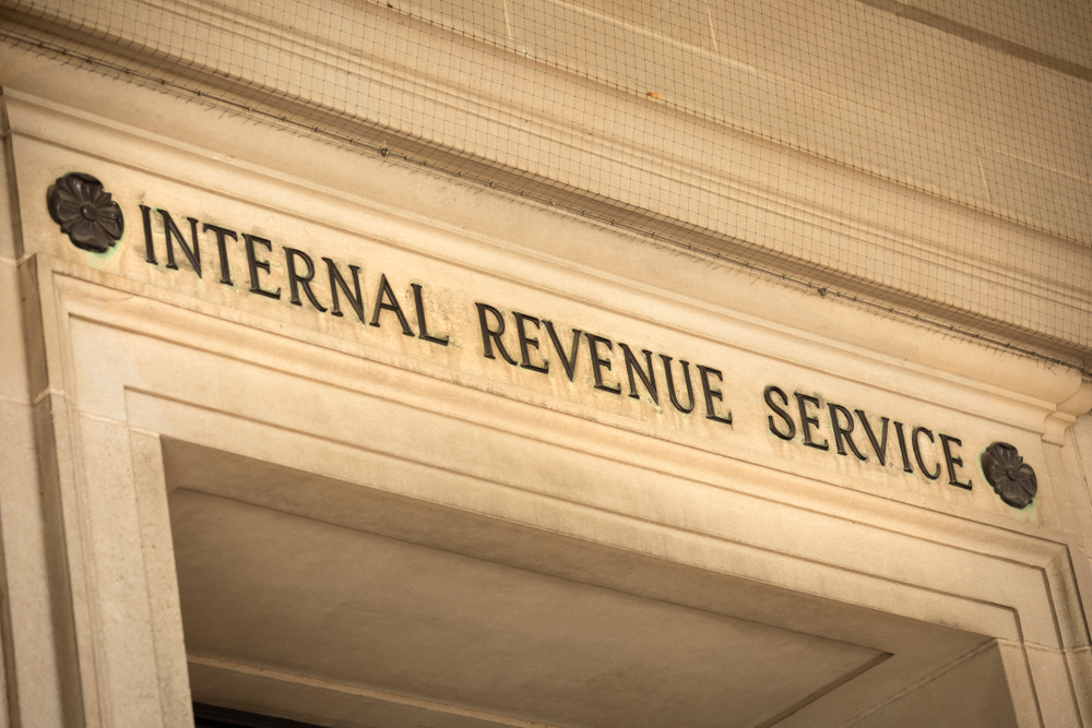 Which Important IRS Audit Document is Commonly Ignored?