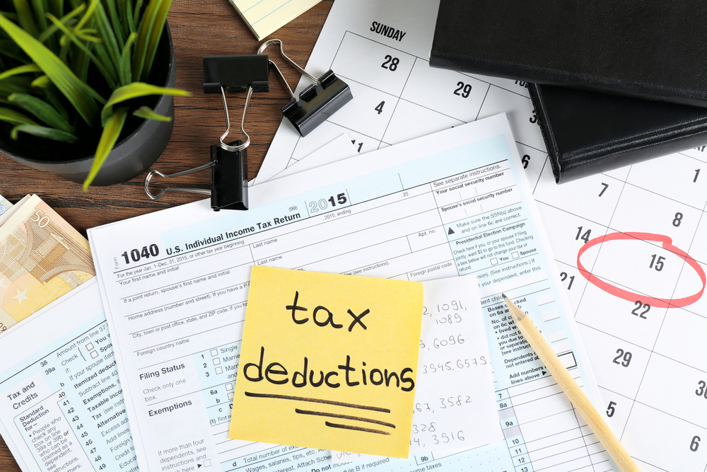 New IRS Efforts to Destroy Tax Deductions for PPP Paid Expenses