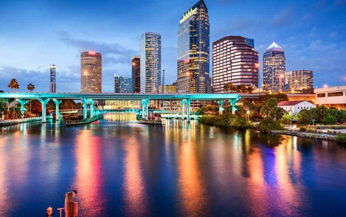 1099 Tax Filing in Tampa