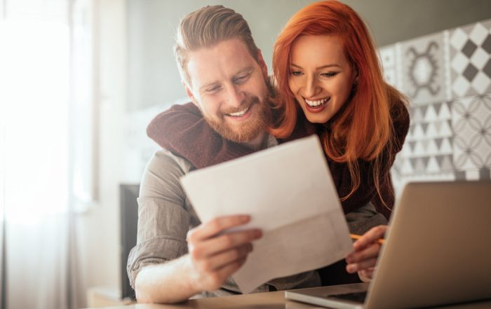Couple filing taxes separatelt for the tax yaer of 2020