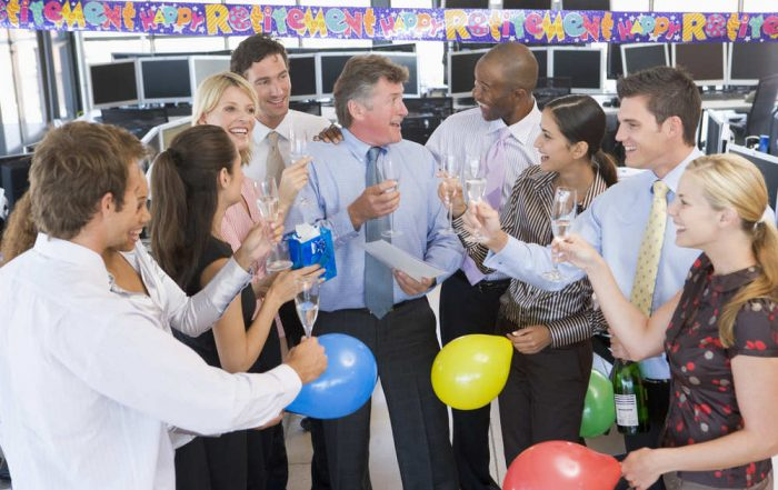 Employee Party (How to Deduct 100% of Your Employee Recreational Activities and Parties)